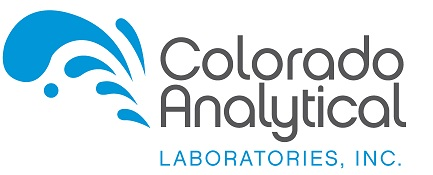 Colorado Analytical Laboratories, Inc. Home